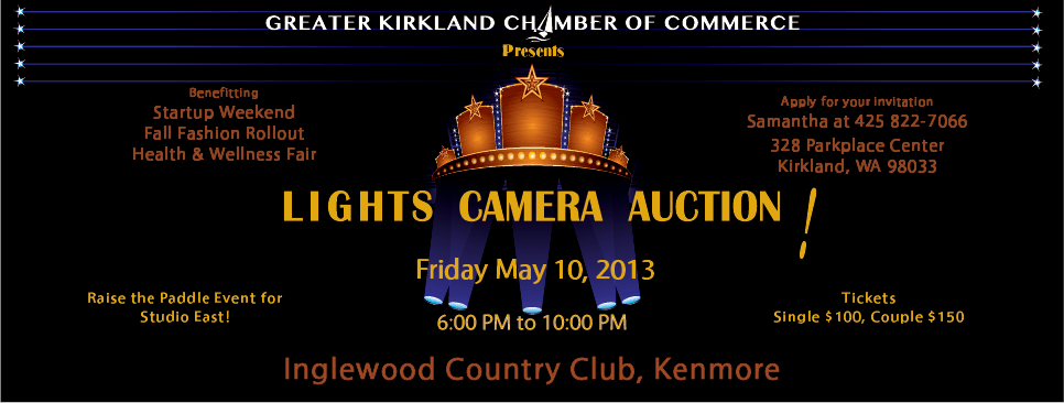 Kirkland-chamber-auction