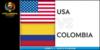 Copa-us-colombia-2-650x326_thumb