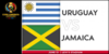 Copa-uruguay-jamaica-2-650x326_thumb
