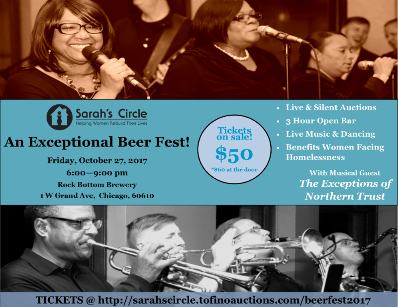 Beer_fest_flyer_official