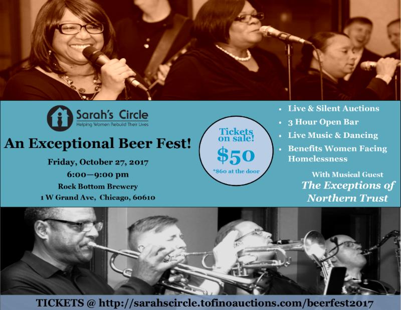Beer_fest_flyer_official