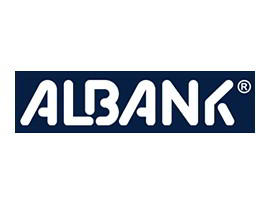 Albany-bank-and-trust-company