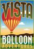 Vista-balloon_logo_ok_thumb