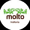 Molto_trattoria_thumb