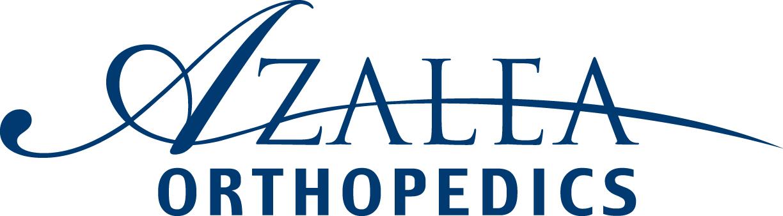 Azalea_real_logo